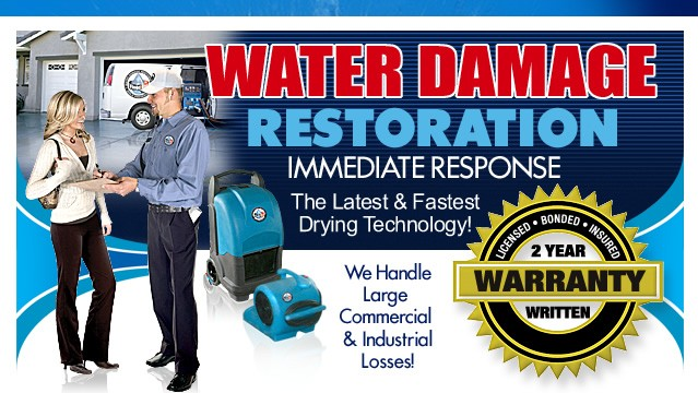 Tampa Water Restoration Service- Servpro, water damage restoration, fire damage restoration, mold remediation inspection- 78-We do home restoration services like Servpro such as water damage restoration, water removal, mold removal, fire and smoke damage services, fire damage restoration, mold remediation inspection, and more.