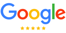 5 Star Google Review-Tampa Water Restoration Services-We do home restoration services like Servpro such as water damage restoration, water removal, mold removal, fire and smoke damage services, fire damage restoration, mold remediation inspection, and more.