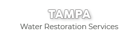 Tampa Water Restoration Services-new logo